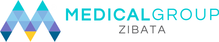 Medical Group Zibata